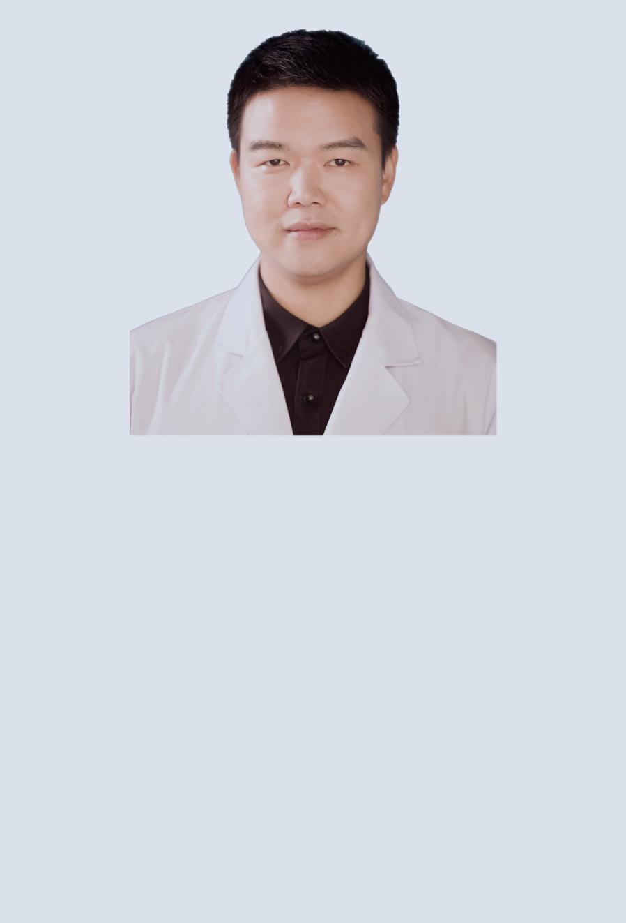郭锡汉 博士